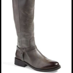 Vince Camuto Farren Riding Boot Size 5.5